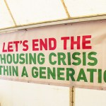 HfB St Austell Lets end the housing crisis
