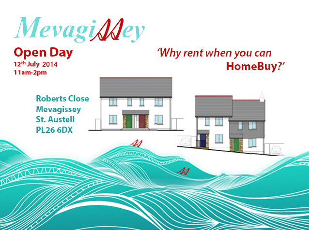 Homepage Carousel HomeBuy Mevagissey open day5