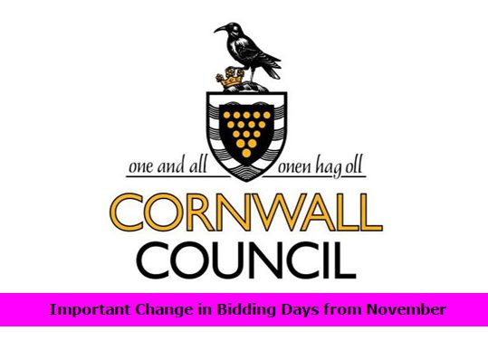 homepage-carousel-homechoice-bidding-nov16