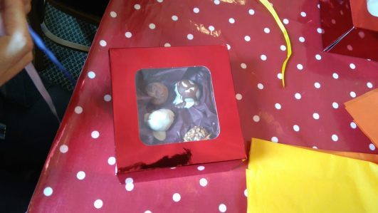 truffles-in-box-closed