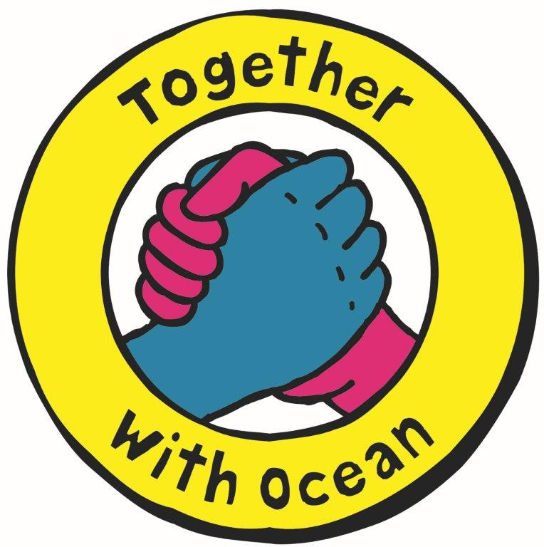 Together With Ocean (TWO)