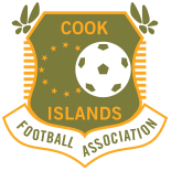 https://www.oceaniafootball.com/cook-islands/