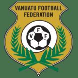 https://www.oceaniafootball.com/vanuatu/