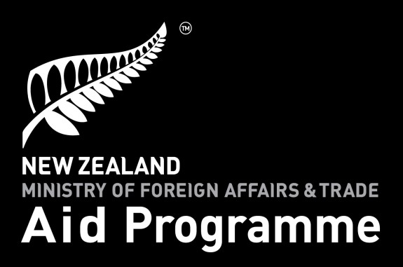 https://www.mfat.govt.nz/en/aid-and-development/