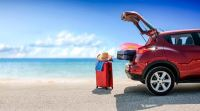 vacation car rental