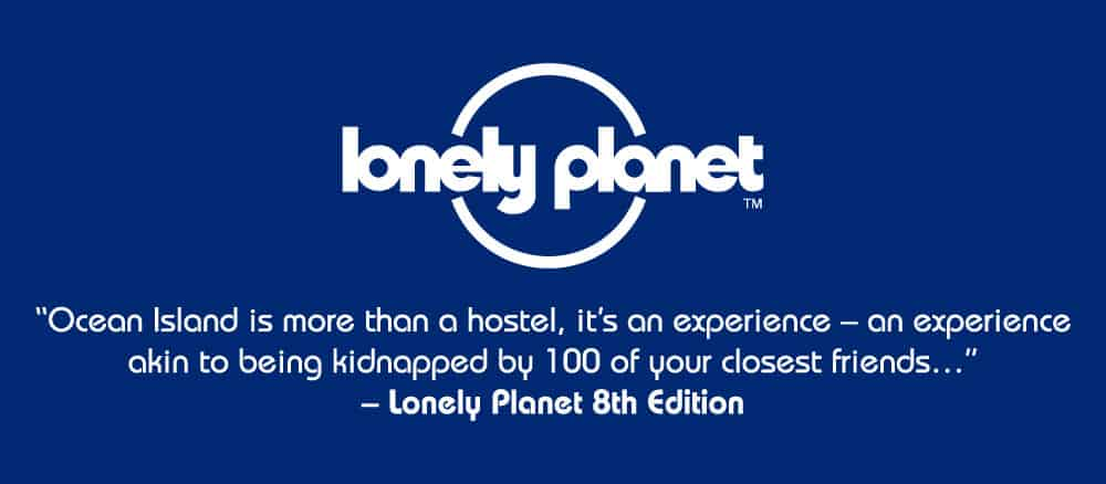 lonely-planet-quote