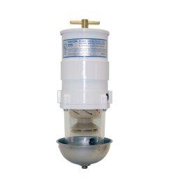 marine fuel filter  [ 1000 x 1000 Pixel ]