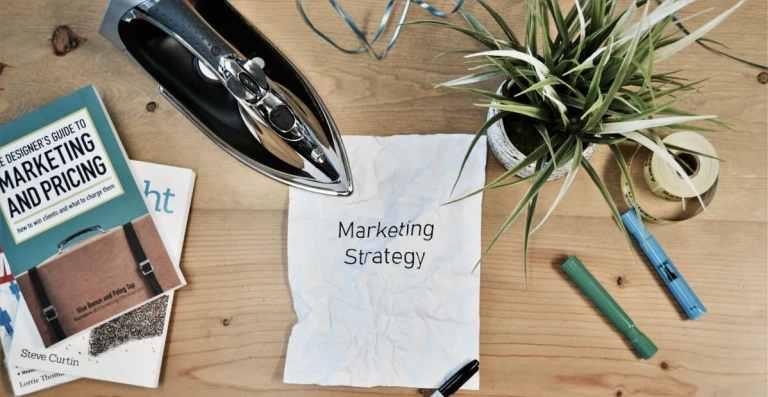 Ocean Marketing Featured Image Inbound Marketing