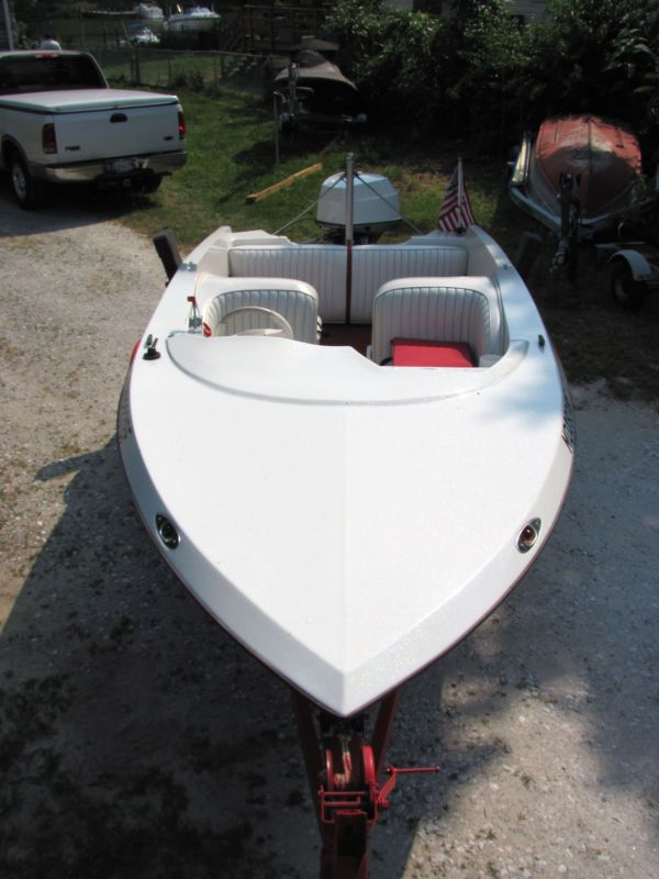 20+ Glastron Boat Emblems Ebay Pictures and Ideas on Meta Networks