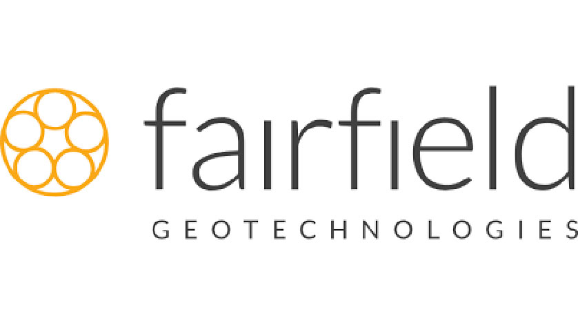 Fairfield Geotechnologies Strategic Growth and Investment