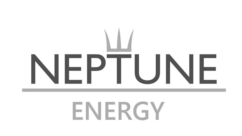 Neptune Energy Group Announces Senior Appointments
