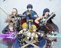 Fire Emblem Warriors Free Download