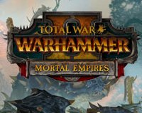 Total War Warhammer Mortal Empires
