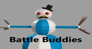 Battle Buddies VR Download