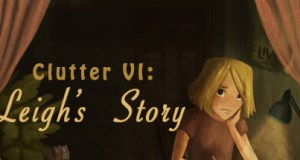 Clutter VI Leighs Story Free Download