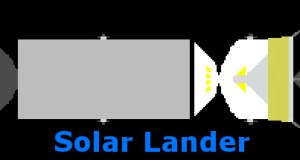 Solar Lander Free Download