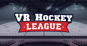 VR Hockey League Download