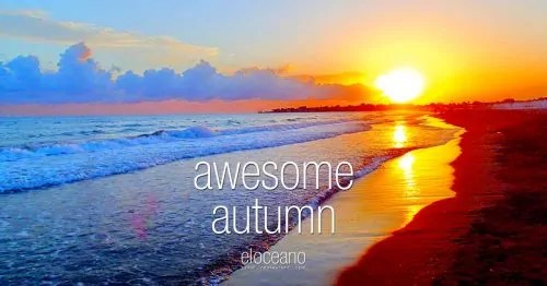 Awesome Autumn El Oceano Luxury Beach Hotel Costa del Sol Spain OG06