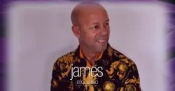 James Live Music Entertainment El Oceano Luxury Beach Hotel Costa del Sol Spain OG01