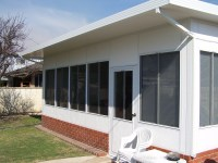 Enclosed Patios And Sunrooms Related Keywords - Enclosed ...