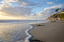 Convenience Of Staying In Carlsbad Hotels Beach