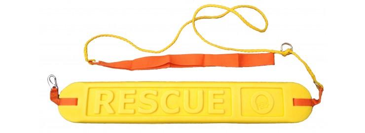 Rescue Tube  Oceanperf