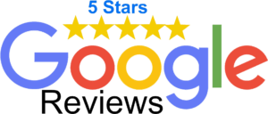 Brisbane Book Publishing Company - Google Reviews