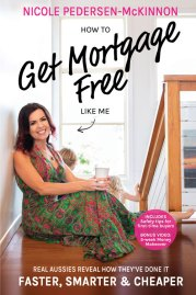 How to Get Mortgage-Free Like Me Ocean Reeve Publishing