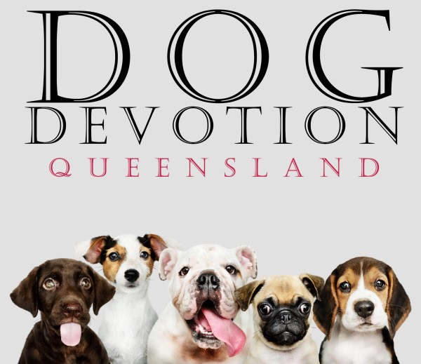 Dog Devotion QLD