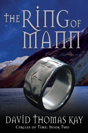 The Ring of Mann