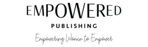 Empowered Publishing - an affiliate of Ocean Reeve Publishing