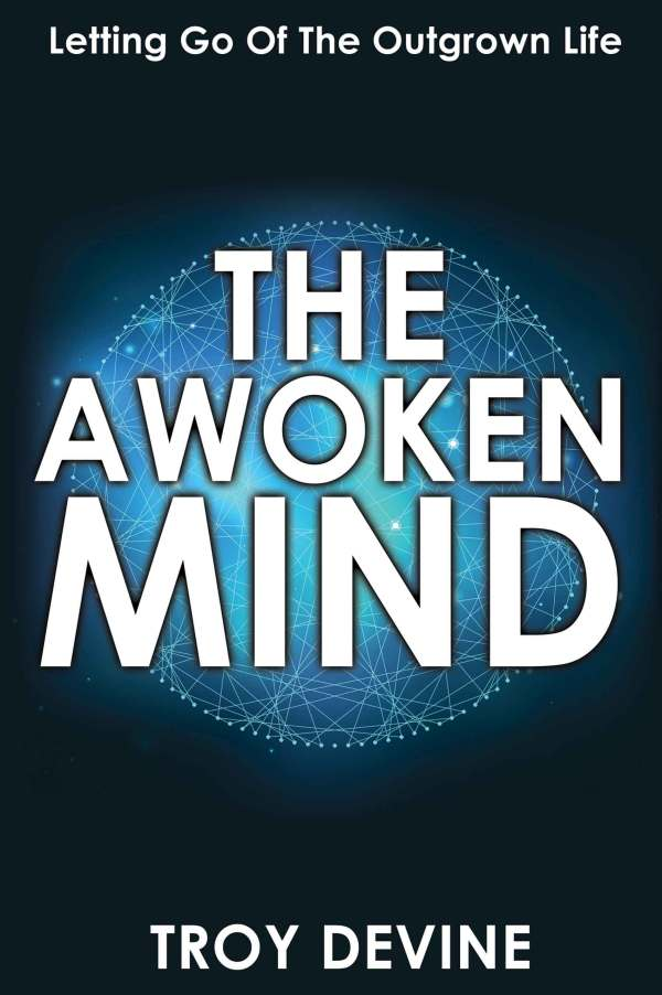The Awoken Mind