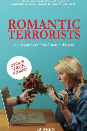 Romantic Terrorists