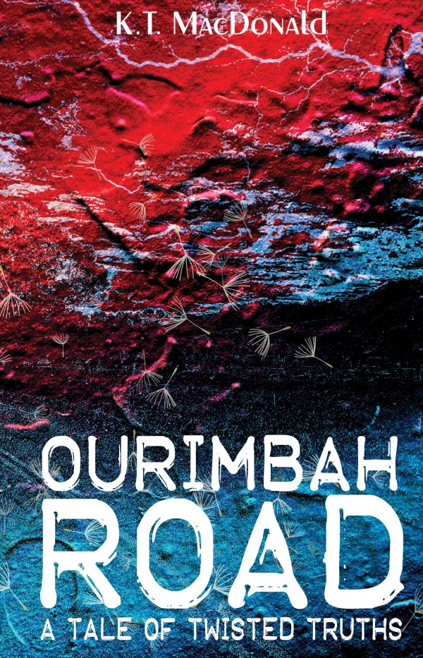 Ourimbah Road