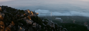 One Of Our Favourite Places – Kommetjie Surf Video