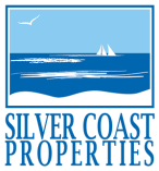 Silver Coast Properties Real Estate