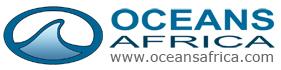 https://i0.wp.com/www.oceansafrica.com/wp-content/uploads/Oceans-Africa-Logo-Rectangle.jpg