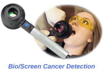 oral-cancer-detection-technology
