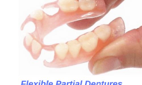 partial-denture-flexible