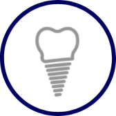 implant-dentistry-specialist