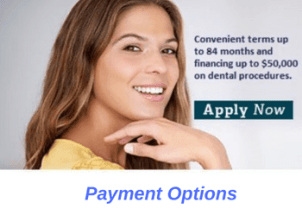 monthly-payment-plan-options