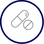 sedation-sleep-dentistry
