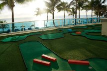 Fort Lauderdale Hotel Ocean Sky And Resort