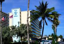 Fort Lauderdale Hotel