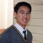 Nathan Wong