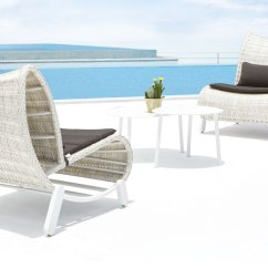 Outdoor Wicker Chairs Nz Universal Chair Covers Rental Furniture Rattan And
