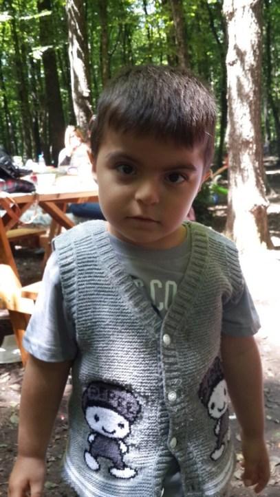 ozel-cocuklar-piknik-9-haziran-2014--13