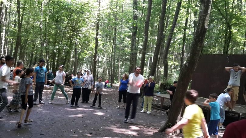 ozel-cocuklar-piknik-9-haziran-2014--19