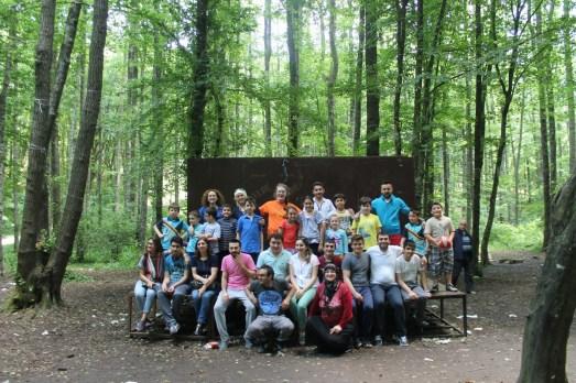 ozel-cocuklar-piknik-9-haziran-2014--25
