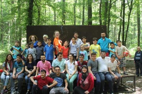 ozel-cocuklar-piknik-9-haziran-2014--29